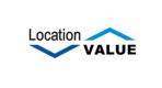 Location-Value-300x162