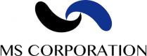 MS-Corporation