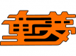 doumu-logo