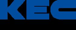 logo_株式会社ケーイーシー様