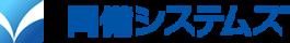 ryobi-system