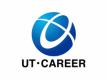 ut-c-logo-300x225
